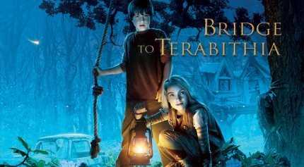 bridge-to-terabithia-hero