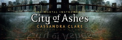 city-of-ashes-wallpaper-mortal-instruments-9793236-1280-1024-e1367994883775