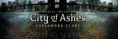 city-of-ashes-wallpaper-mortal-instruments-9793236-1280-1024-e1367994883775