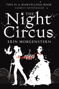 Erin-Morgenstern-The-Night-Circus