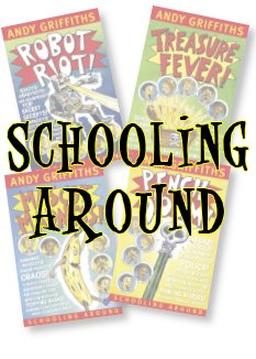 SchoolingAroundOver