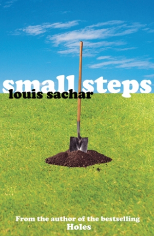 small_steps