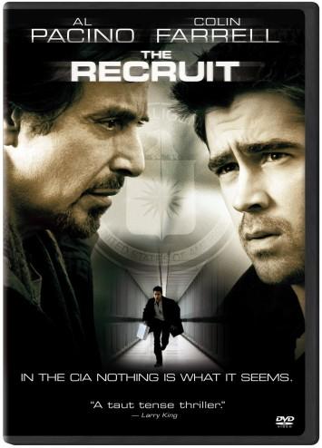 The-Recruit-cop-movies-2255398-1299-1810