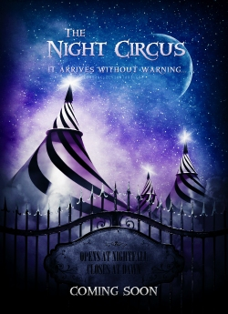 the_night_circus_by_lsmyang-d6khnxg
