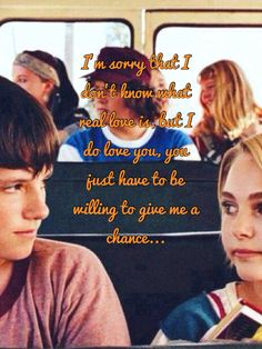 bridge to terabithia quote
