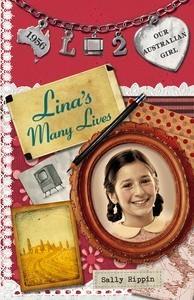 linas many lives