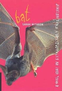 bat[1]