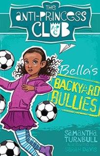bella's-backyard-bullies[1]