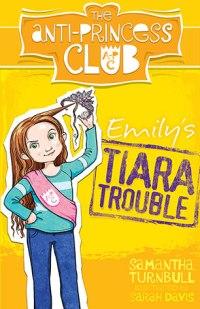 emily's tiara trouble[1]