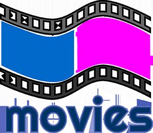 film-158937_1280