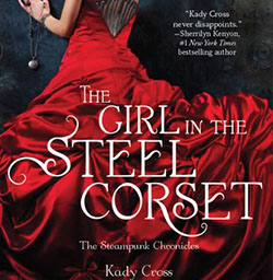 the girl in the steel corset 250