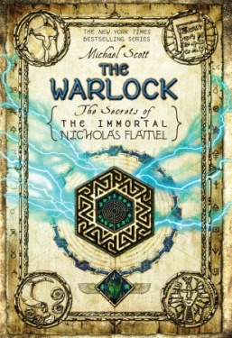 Warlock_cover