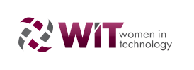 wit-logo-transparent