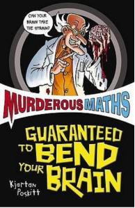 guaranteed to bend your brain