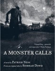 When a monster calls