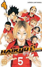 haikyu-4