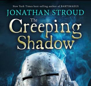 the-creeping-shadow-1