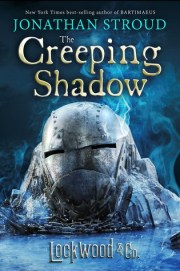 the-creeping-shadow