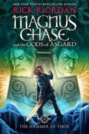 xmagnus-chase-and-the-gods-of-asgard-book-2-jpg-pagespeed-ic-_chn6yipb0
