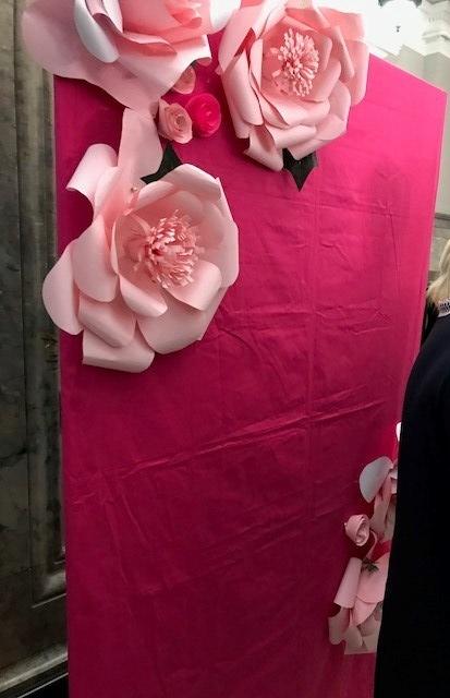 flower board 2